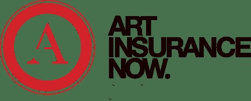 Art Insurance Now